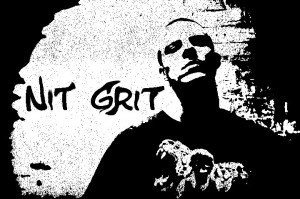 NiT GriT – This Old Heart