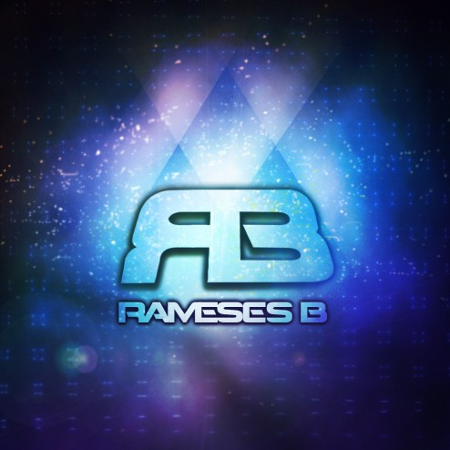 Rameses B – North