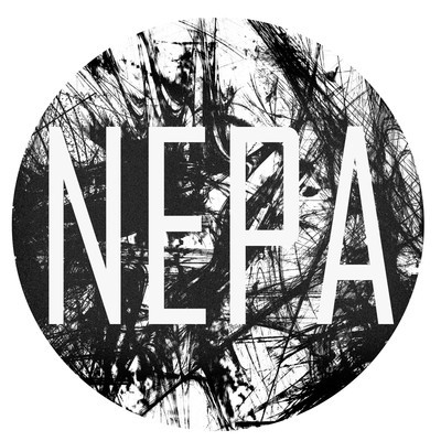 Origami Suicide - Shell of Light (Burial Remix) (Nepa Rework)