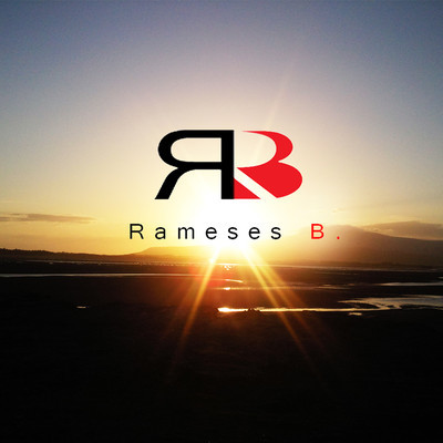 Rameses B - Moving On