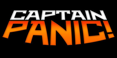 Captain Panic! ft. Veela – Offering