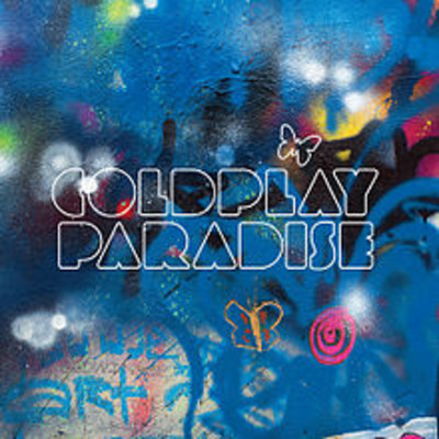 Coldplay-Paradise (System Remix)