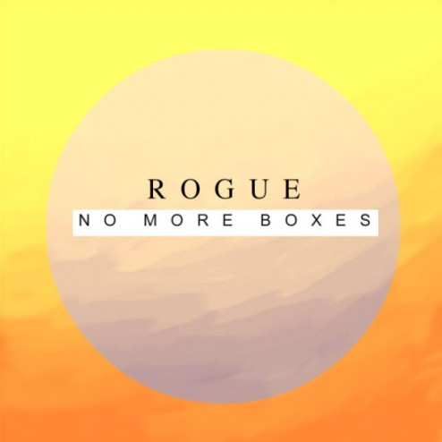 Rogue-No More Boxes