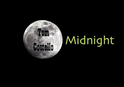 Tom Costello-Midnight
