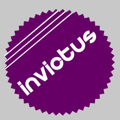 Invictus-The Mill Down Black Avenue (VIP Mix)