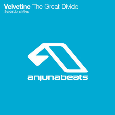 Velvetine - The Great Divide (Seven Lions Remix)