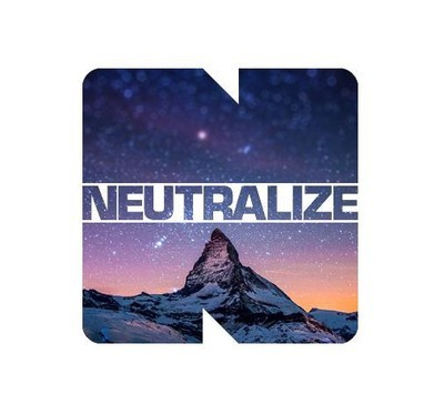 Neutralize - Where You Should Be (Ft. Nori)