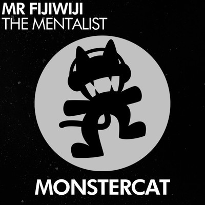Mr FijiWiji-The Mentalist