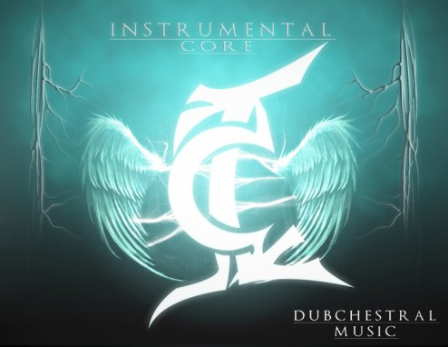 Instrumental Core-The Angels Among Demons