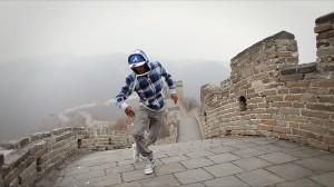 Как научиться танцевать дабстеп