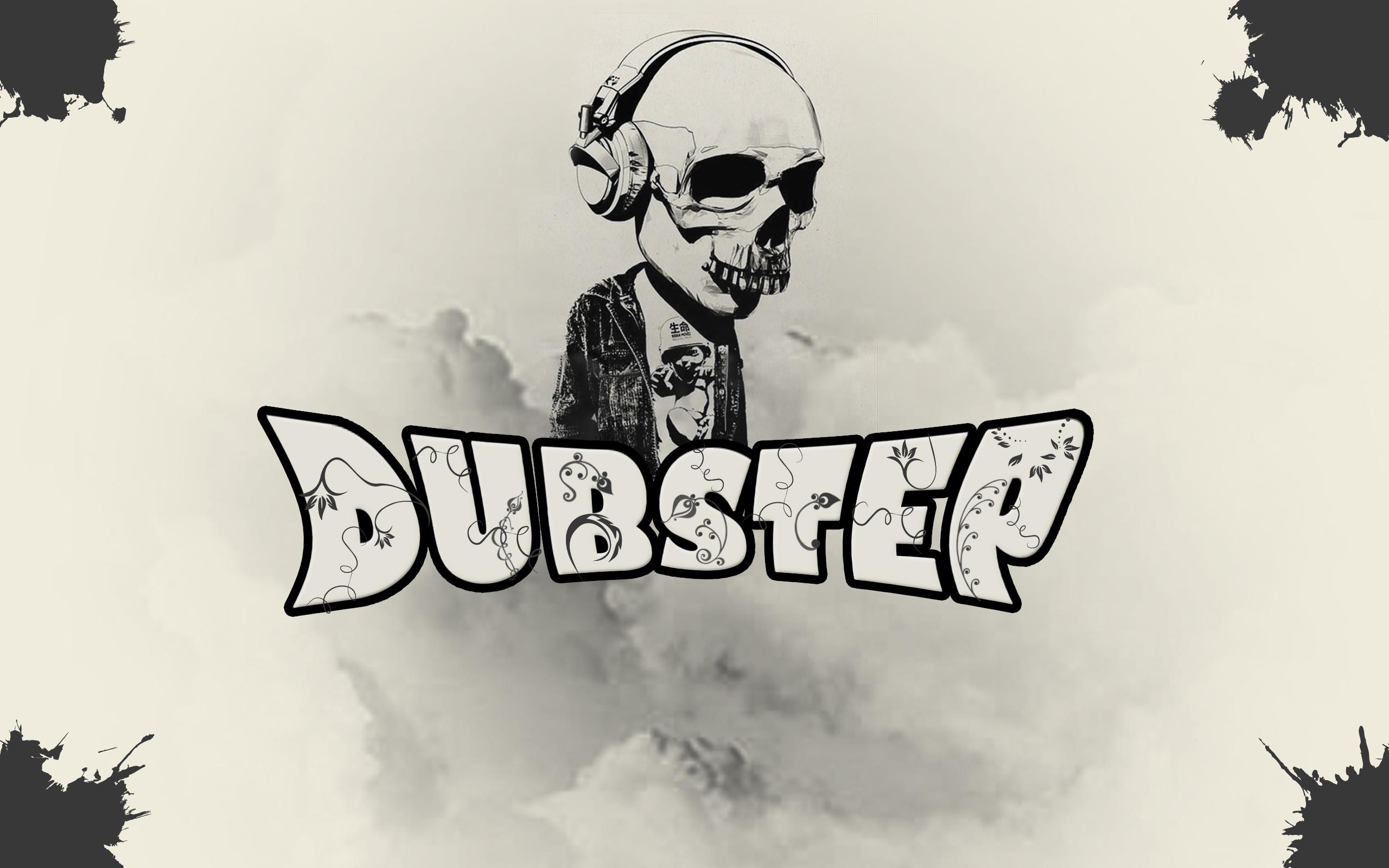 Скачать va melodic dubstep [by dubstep music] vol. 4 (2016) mp3.
